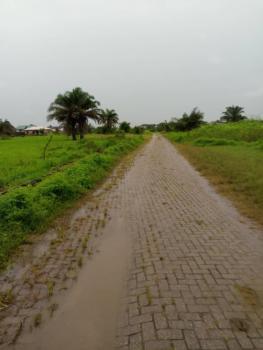 Promo Plot of Land, Opic Estate, Gra, Isheri North, Lagos, Mixed-use Land for Sale