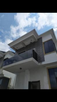 5 Bedroom Fully Detached Duplex, =, Gra, Ogudu, Lagos, Detached Duplex for Sale