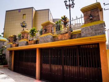 a Luxurious Hotel Facility, Garki 2, Garki, Abuja, Hotel / Guest House for Sale