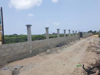 Land, Solomons  Porch, Abijo, Lekki, Lagos, Mixed-use Land for Sale
