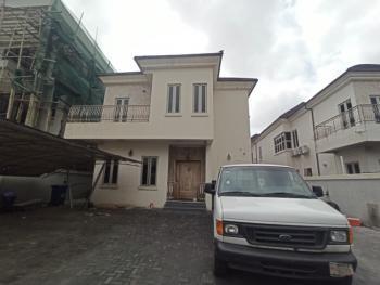 Luxury Five Bedroom Detached House, Lekki Phase 1, Lekki, Lagos, Detached Duplex for Rent