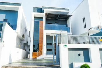 4 Bedrooms Duplex, Jakande, Lekki, Lagos, Detached Duplex Short Let