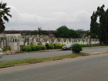 2 Acres of Land with C of O Along Bodija Secretariat Road Ibadan, Ui - Secretariat Road, Agodi Gra, Ibadan., Agodi, Ibadan, Oyo, Commercial Land for Sale
