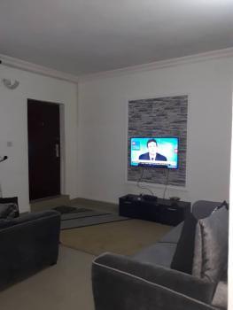 Decent 3 Bedroom Apartments., By Jk Randle Road., Onikan, Lagos Island, Lagos, Flat for Rent