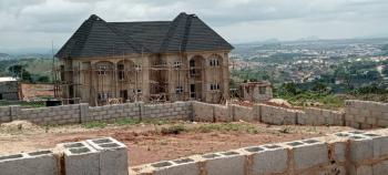 Residential Land of About 325sqm  Within an Estate, Apo Resettlement, Apo, Abuja, Residential Land for Sale