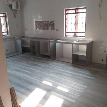Brand New 2 Semi-detached Duplex, Shoprite, Sangotedo, Ajah, Lagos, Semi-detached Duplex for Rent