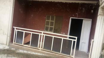 Standard 3 Bedroom Flat., Femi Jefferson., Ogba, Ikeja, Lagos, Mini Flat for Rent
