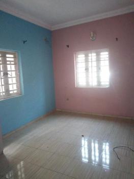 Newly Built Mini Flat in a Cool Neighborhood of Obawole, Jojo, Obawole., Ifako-ijaiye, Lagos, Mini Flat for Rent