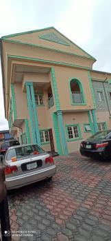 3 Bedroom Apartment., Lekki Phase 1, Lekki, Lagos, House for Rent
