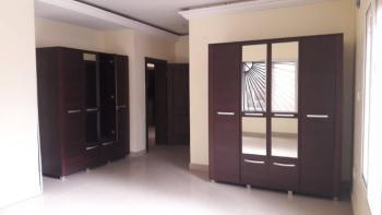 Luxury 3 Bedroom Flat, Divine Mews Estate, Saint Agnes, Yaba, Lagos, Flat for Sale