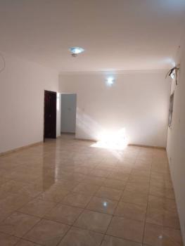 2 Bedroom Apartment, Osapa, Lekki, Lagos, Flat for Rent