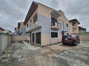 2bedroom Apartment, Lekki Phase 1, Lekki, Lagos, Flat for Rent