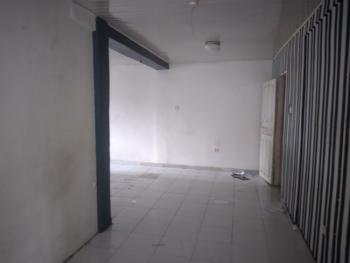 3 Bedroom Upstairs Up for Grab., Graceland Estate, Ajiwe, Ajah, Lagos, Flat for Rent