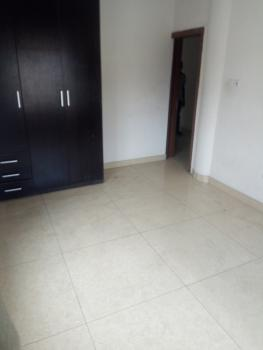 Luxury One Bedroom Self-contained, Bridgegate Estate, Agungi, Lekki, Lagos, Self Contained (single Rooms) for Rent