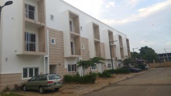 Luxury 5 Bedroom Duplex, 2 Mins Drive to Wuse 2 (from Next Supermarket), Wuse 2, Abuja, Terraced Duplex for Rent