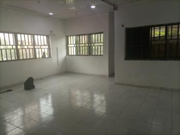 Massive Room Self Contain, 4th Avenue, Gwarinpa, Abuja, Self Contained (single Rooms) for Rent