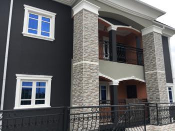 Luxury 3 Bedroom Flat with Excellent Facilities, Sun View Estate Ogombo Off Abraham Adesanya Estate ., Lekki Phase 2, Lekki, Lagos, Flat for Rent