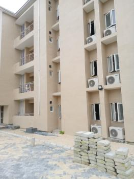 Strategically Located 3 Units 3 Bedroom Apartments With Pool, 3 Bedroom Flat For Rent, Ikoyi, Lagos