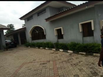 2 Bedroom Flat at, Elewure Area, Oluyole Extension, Ibadan, Oyo, Flat for Rent