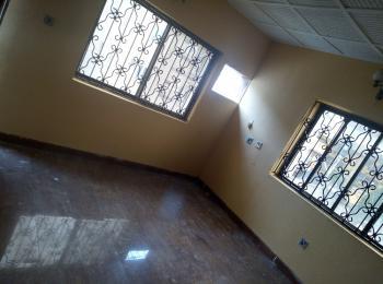 3 Bbedroom Flat., Thomas Estate., Ajah, Lagos, Flat for Rent