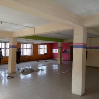 Lovely Shop., Ikeja, Lagos, Shop for Rent