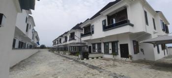 Newly Built 4 Bedroom Semi-detached Duplex, Gra, Ikota, Lekki, Lagos, Semi-detached Duplex for Sale