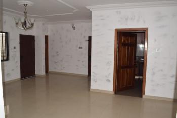 Executively and Well Finihed 3 Bedroom & a Room Bq., Road 34, House 8, Ikota Villa Estate, Lekki, Lagos, Lagos, Nigeria, Ikota, Lekki, Lagos, Flat for Rent
