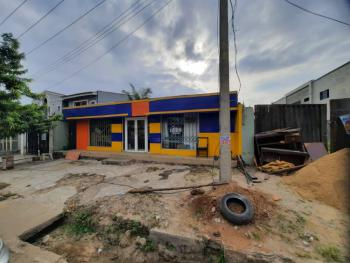 Residential/commercial Bareland, Phase1, Gra, Magodo, Lagos, Mixed-use Land for Sale