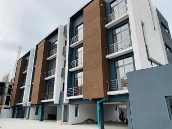 2 Bedroom Luxury Apartment, Ikate Elegushi, Lekki, Lagos, Flat for Sale