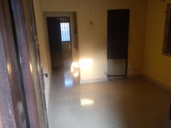 Nice Mini-flat with Necessary Facilities, Off Ayo-alabi Road, Oke-ira, Ogba, Ikeja, Lagos, Mini Flat for Rent