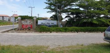 75 Plots of Land Facing Monastery Road, Shoprite /monastery Road, Sangotedo, Ajah, Lagos, Mixed-use Land for Sale