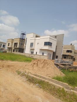 Land, Governors Consent, Queens Garden Estate, Gra, Magodo, Lagos, Residential Land for Sale