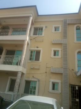 Clean Shared Apartment, Close to The Gate, Badore, Ajah, Lagos, Self Contained (single Rooms) for Rent