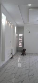 Brand New Luxury 4 Bedroom Duplex, Oral Estate, Lekki Expressway, Lekki, Lagos, Detached Duplex for Rent