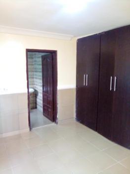 Beautiful 2 Bedroom Apartment., Silverfox Estate By Dominos Pizza., Agungi, Lekki, Lagos, Flat for Rent