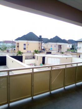 Clean Mini Flat., Westend Estate., Ikota, Lekki, Lagos, Mini Flat for Rent