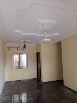 Newly Built Tastefully Finished Room & Parlour Mini Flat, Westwood Estate, Badore, Ajah, Lagos, Mini Flat for Rent