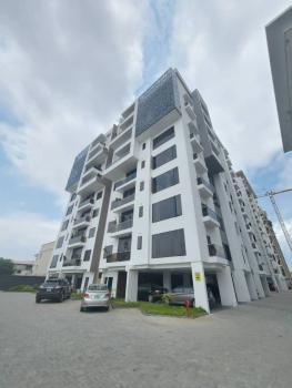 Luxuriously Finished 2 Bedroom Apartment, Banana Island, Ikoyi, Lagos, Block of Flats for Sale