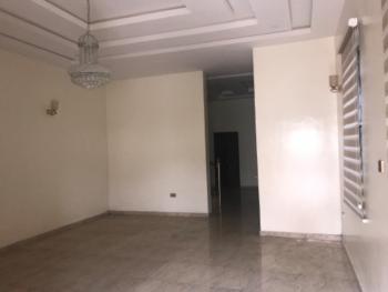 Relatively New 5 Bedroom Semi Detached Duplex., Thomas Estate., Ajiwe, Ajah, Lagos, Semi-detached Duplex for Rent