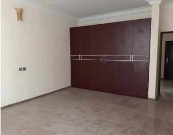 4 Bedroom Fully Serviced Terrace with Bq., Parkview, Ikoyi, Lagos, Terraced Duplex for Sale