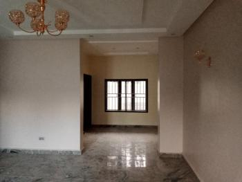 Brand New Serviced 3 Bedroom Flat., Wuye, Abuja, Flat for Rent