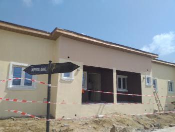 2 Bedrooms Bungalow, Prime Plus Estate, Ibeju Lekki, Lagos, Terraced Bungalow for Sale