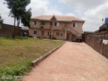 Block of Flats on Full Plot, Agbelekale, Alimosho, Lagos, Block of Flats for Sale