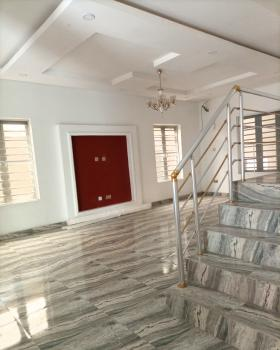 Nice and Standard Fully Service Self Contained., Before Vgc., Lekki Expressway, Lekki, Lagos, Self Contained (single Rooms) for Rent