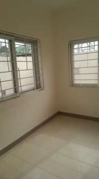 Serviced Mini Flat., Ogidan, Sangotedo, Ajah, Lagos, Mini Flat for Rent