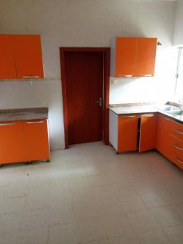 2 Bedroom Flat., Idado Estate, Idado, Lekki, Lagos, Flat for Rent