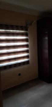 Luxury 4 Bedroom, Opic, Isheri North, Lagos, Detached Duplex for Rent