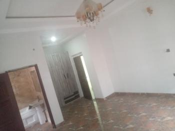 Spacious Self Contained Studio Flat., Agungi ., Lekki Expressway, Lekki, Lagos, Self Contained (single Rooms) for Rent