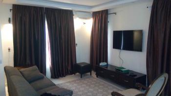 3 Bedroom Duplex with Bq, New Bodija, Ibadan, Oyo, Detached Duplex for Rent
