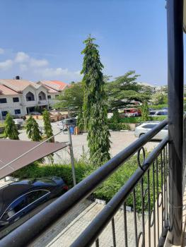 Luxury 4 Bedroom Fully Detached Duplex, Orchid Road Before 2nd Toll Gate, Lafiaji, Lekki, Lagos, Detached Duplex for Rent